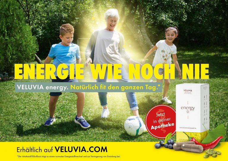 veluvia | c: try no agency • Retouching • pretty on point • post production • düsseldorf